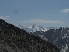Kirgistan_2013-07-31_003